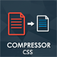 Html,Css, Js Compressor and Uncompressor Scripts - CodeCanyon Item for Sale