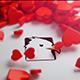Love Logo Reveal - VideoHive Item for Sale