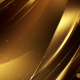 Elegant Gold Background 2 - VideoHive Item for Sale