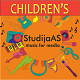 Kids - AudioJungle Item for Sale