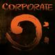 Inspirational Corporate