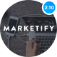 Marketify - Digital Marketplace WordPress Theme - ThemeForest Item for Sale