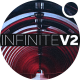 Infinite V2 - Opener / Slideshow - VideoHive Item for Sale