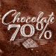 Chocolate Symbols - GraphicRiver Item for Sale