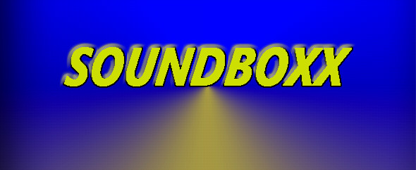 Soundboxx590x242
