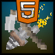 Mineclicker | Construct 2 - CodeCanyon Item for Sale
