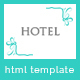 Max Hotel - Hotel Booking HTML Template Nulled