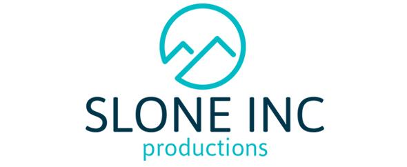 Sloneinc590x242