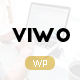 Viwo - Responsive and Multipurpose Theme - ThemeForest Item for Sale