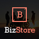 Bizstore - Responsive Premium Prestashop Theme - ThemeForest Item for Sale