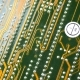 PC Electronic Circuit Board . - VideoHive Item for Sale