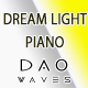 Dream Light Piano