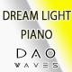 Dream Light Piano