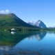 Beautiful Nature Norway - VideoHive Item for Sale