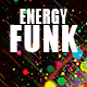 Upbeat Energy Funked Groove