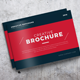 Creative Company Brochure - GraphicRiver Item for Sale