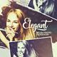 Elegant Brush Photo Slideshow - VideoHive Item for Sale