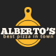 Albertos - Restaurant, Pizza & Fast Food WordPress Theme