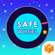 Safe Wheel Template - CodeCanyon Item for Sale