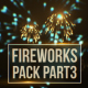 Fireworks Elements Pack Part3 - VideoHive Item for Sale