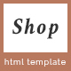 Max Shop - Ecommerce HTML Template Nulled