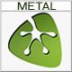 Blockbuster Metal Trailer - AudioJungle Item for Sale