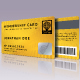 Membership Card - GraphicRiver Item for Sale