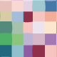 Pixels Vector Pattern Swatches - GraphicRiver Item for Sale