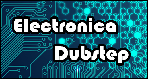 Electronica, Dubstep