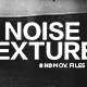 Noise Textures Nulled