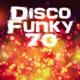 Disco Funky 70