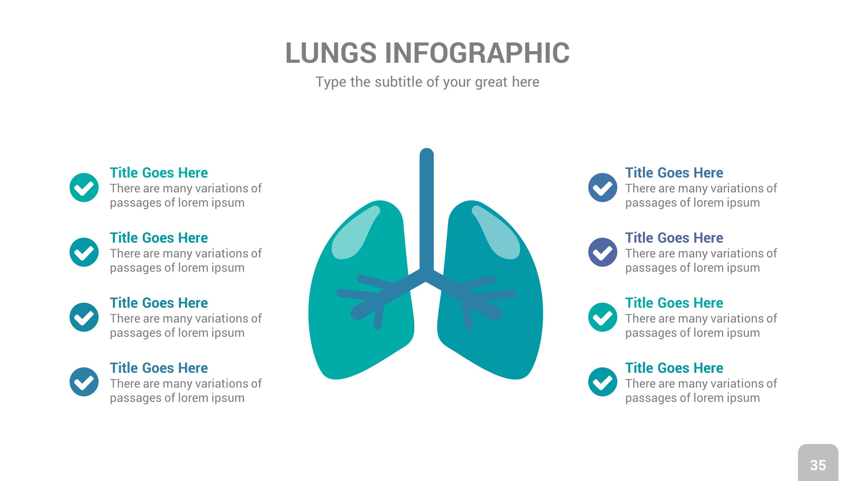 Medical powerpoint presentation template by rengstudio graphicriver medical powerpoint presentation template toneelgroepblik Gallery