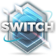 Switch | Business Newsletter Nulled