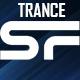 In Trance - AudioJungle Item for Sale