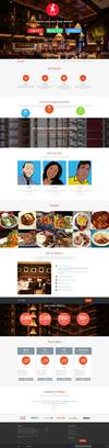 Gomymobi%20client%20site%20 %20restaurant.  thumbnail