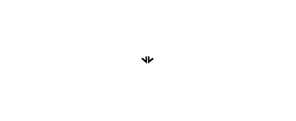 Logo%20profile%20(590x242)