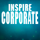 Inspiration Corporate