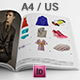 15 Different Products Showcase Layouts Bundle - GraphicRiver Item for Sale