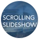 Scrolling Slideshow - VideoHive Item for Sale