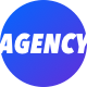 The Agency - Responsive Agency Template Nulled