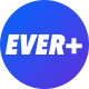 Ever+ | Responsive Multi-purpose HTML Template - ThemeForest Item for Sale