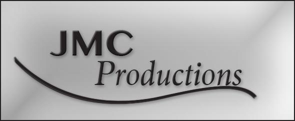 Jmcproductionsbanner