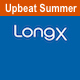 Uplifting Upbeat Summer Beat