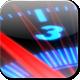 Redline - VideoHive Item for Sale