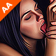 Oil Painting Photoshop Action Nulled