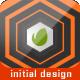 Minimal Logo 2 - VideoHive Item for Sale