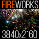 Fireworks Program 4 - VideoHive Item for Sale