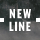 NewLine Blog - Blog Theme