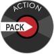 Sport Dubstep Pack - AudioJungle Item for Sale