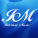 Elegant Sound Logo 03